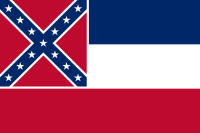 Mississippi Hub